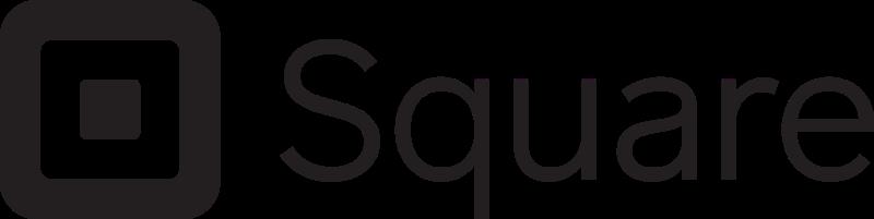 Square DevRel Jobs.