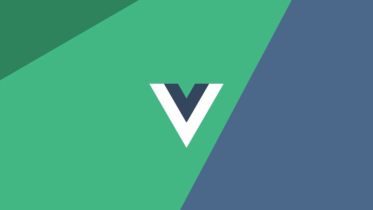 How to create a simple app with Vue JavaScript.