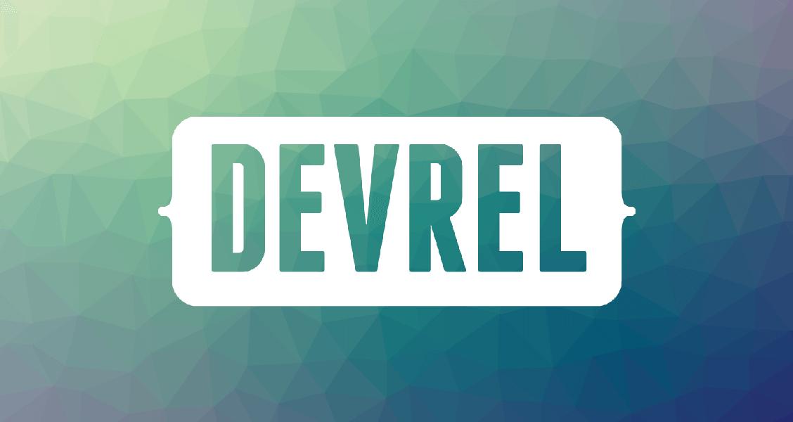 DevRel Omaha Code
