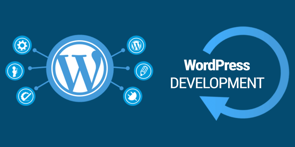Complete Guide on Creating Your First Website with WordPress - Omaha Code