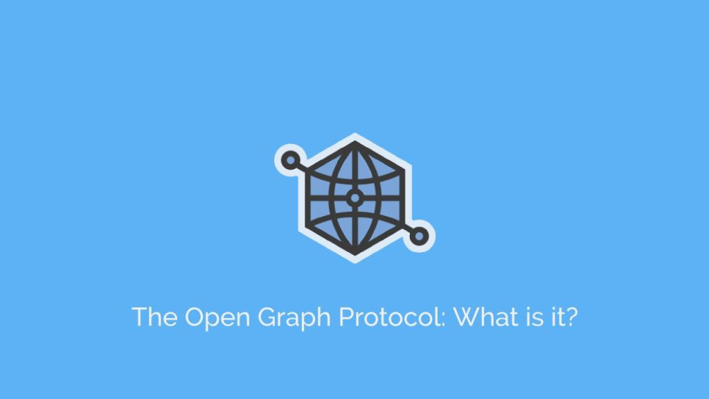 Open Graph Protocol Guide