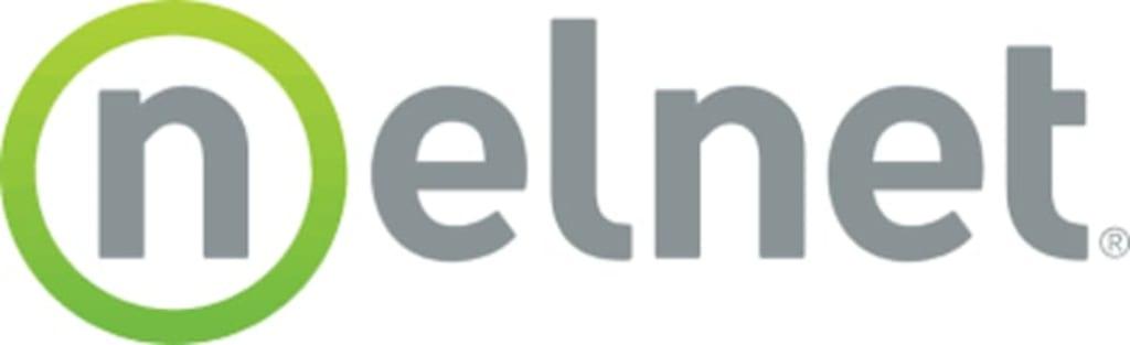 UX/UI Design at Nelnet.