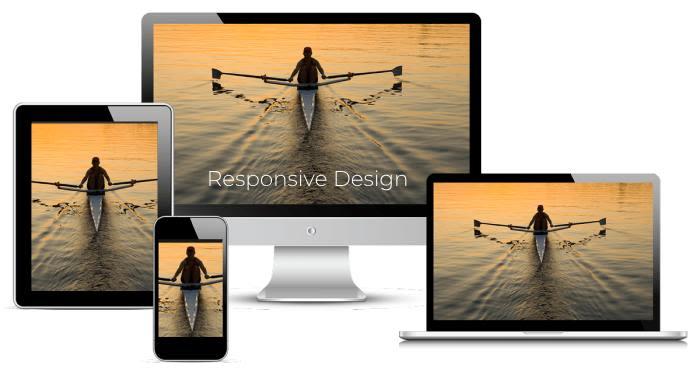 Responsive Web Design - Google