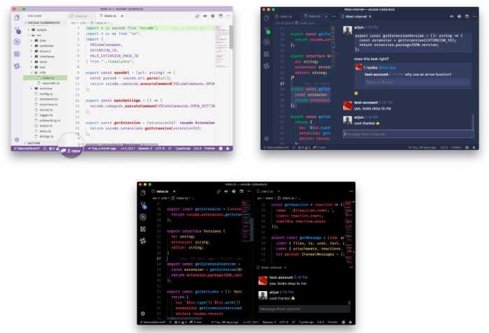 Visual Studio Code CSS Preview