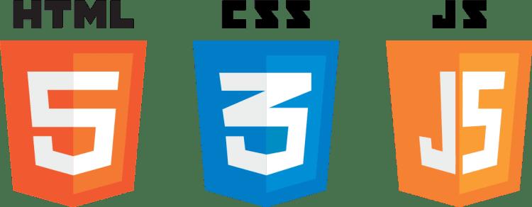 Front-end Web Developer Skills