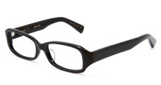 <Oh My Glasses TOKYO>角矢甚治郎 其拾壹 イ画像