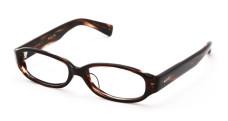 <Oh My Glasses TOKYO>角矢甚治郎 其拾弐 ハ画像