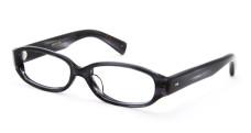<Oh My Glasses TOKYO>角矢甚治郎 其拾弐 ニ画像