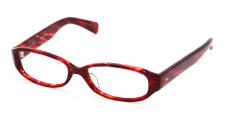 <Oh My Glasses TOKYO>角矢甚治郎 其拾弐 ホ画像