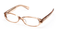 <Oh My Glasses TOKYO>角矢甚治郎 其拾弐 ト画像