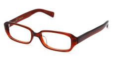 <Oh My Glasses TOKYO>角矢甚治郎 其拾参 ロ画像
