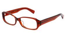 <Oh My Glasses TOKYO>角矢甚治郎 其拾壹 ロ画像