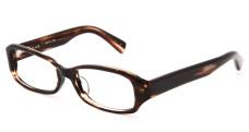 <Oh My Glasses TOKYO>角矢甚治郎 其拾壹 ハ画像