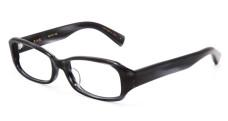 <Oh My Glasses TOKYO>角矢甚治郎 其拾壹 ニ画像
