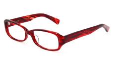 <Oh My Glasses TOKYO>角矢甚治郎 其拾壹 ホ画像