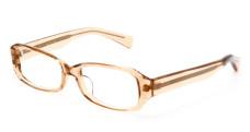 <Oh My Glasses TOKYO>角矢甚治郎 其拾壹 ト画像
