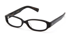 <Oh My Glasses TOKYO>角矢甚治郎 其拾弐 イ画像