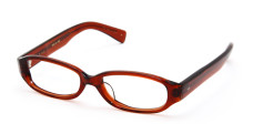 <Oh My Glasses TOKYO>角矢甚治郎 其拾弐 ロ画像