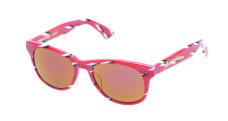 <Oh My Glasses TOKYO>マーキスター MQ-995