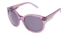 <Oh My Glasses TOKYO>セイバー ACID ALOHA SV46-661J