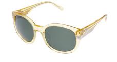 <Oh My Glasses TOKYO>セイバー ACID ALOHA SV46-1498
