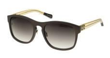 30%OFF <Oh My Glasses TOKYO>リンダファロー Kris Van Assche by Linda Farrow 3-C3