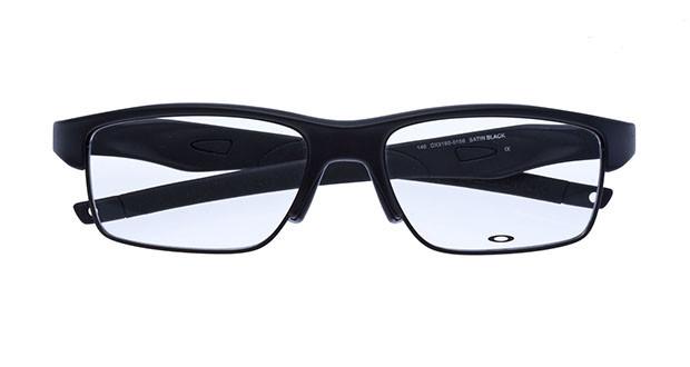e46f06aa98 オークリー CROSSLINK SWITCH OX3150-0156|Oh My Glasses TOKYO