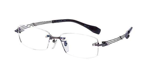 Line Art By Charmant : シャルマン line art charmant xl gr|oh my glasses tokyo