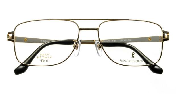 Ray-Ban RB7062 - 5575 55 Óculos de Grau na eÓtica ロベルタ・ディ・カメリーノ RB7062-1|メガネ・サングラス通販 Oh  My 0bd2e4791b