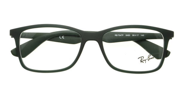 c1e5f4b126f4 Mail Order Eyeglasses « Heritage Malta