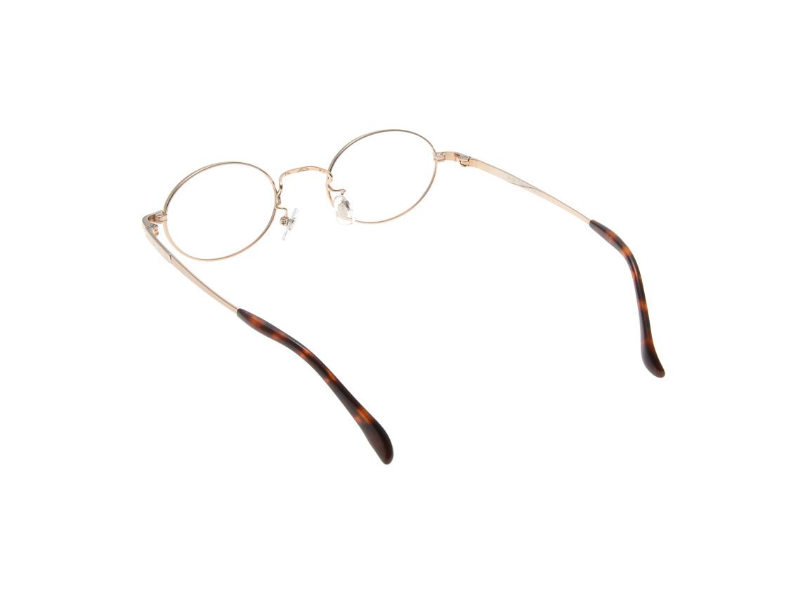 mail order glasses 6tpw  Oh My Glasses TOKYO Charlie omg-014 1-45