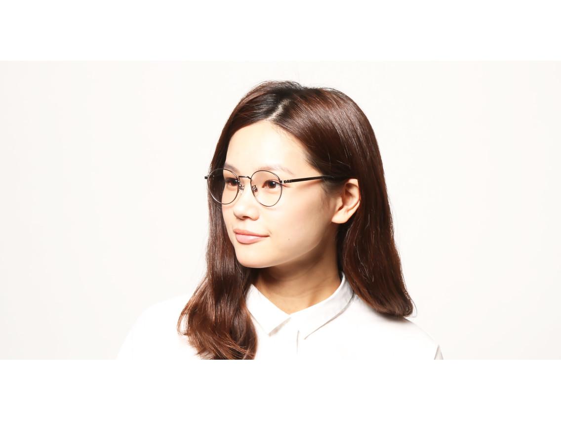 mail order glasses 6tpw  Oh My Glasses TOKYO Ryan omg-044 4-46