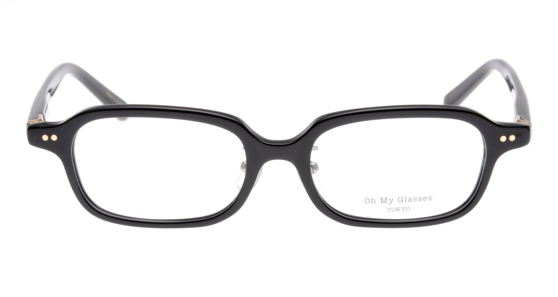 Oh My Glasses TOKYO ハリス