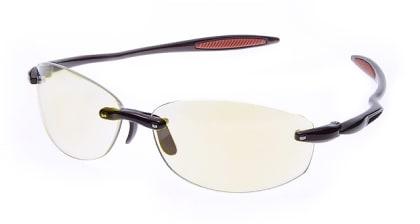オールタイムサングラス Active-Clear サングラスを試着で購入