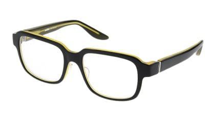 ストロ ST0904-17R メガネを試着で購入