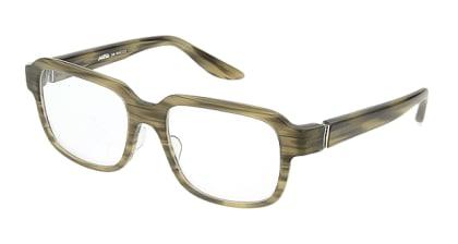 ストロ ST0904-25R メガネを試着で購入