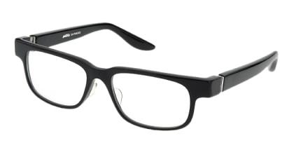 ストロ ST0905-01R メガネを試着で購入