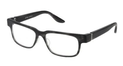 ストロ ST0905-22R メガネを試着で購入