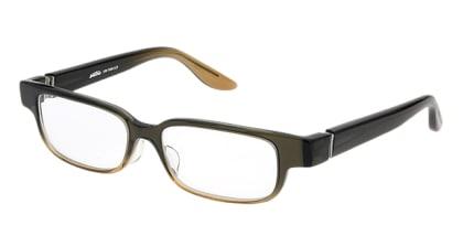 ストロ ST0906-18R メガネを試着で購入