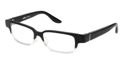 ストロ ST0906-20R メガネを試着で購入