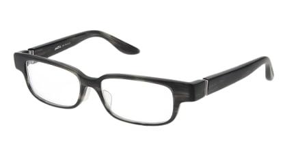 ストロ ST0906-22R メガネを試着で購入