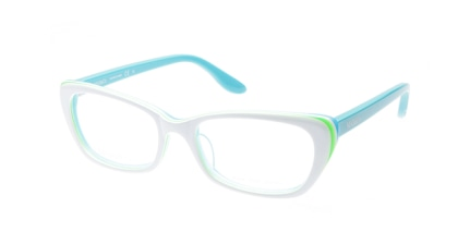 マックスアンドコー 158-QY2 メガネを試着で購入