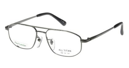 ポールラビアン PL-926-C-6-50 メガネを試着で購入