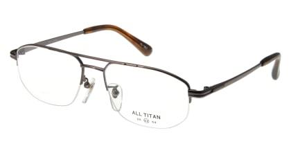 ポールラビアン PL-927-C-5-52 メガネを試着で購入