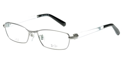 ボコ BC-10106-66 メガネをネットで購入