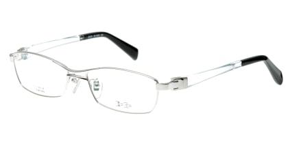 ボコ BC-10108-20 メガネをネットで購入