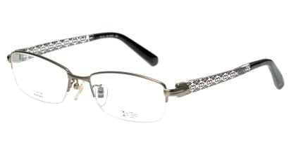 ボコ BC-10308-96 メガネをネットで購入