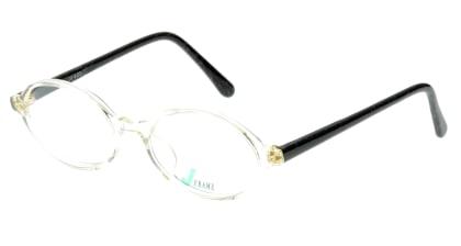 ジェイフレーム JF-403-C-3 48    メガネを試着で購入