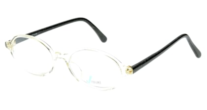 ジェイフレーム JF-403-C-3 50    メガネを試着で購入