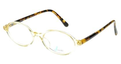 ジェイフレーム JF-403-C-5 48    メガネを試着で購入